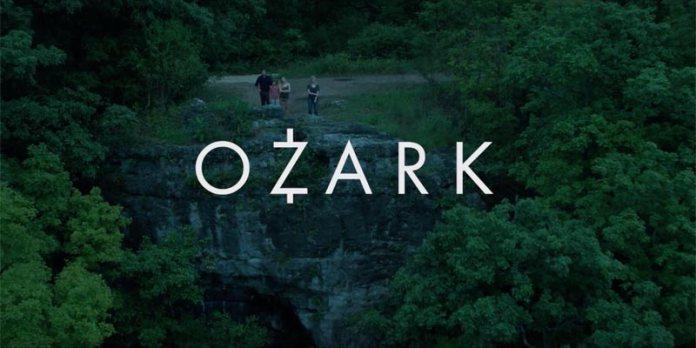 ozark-trailer-copertina