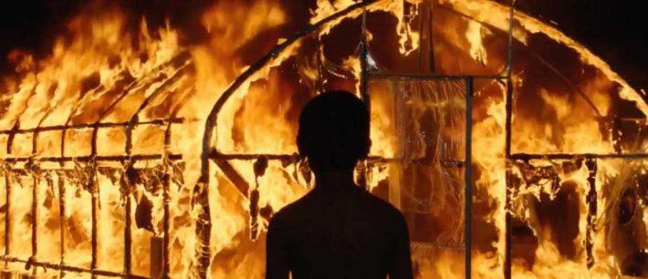 burning-710x306