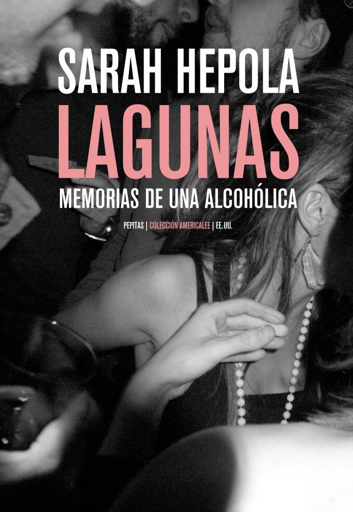 lagunas_txalaparta_eus (1)