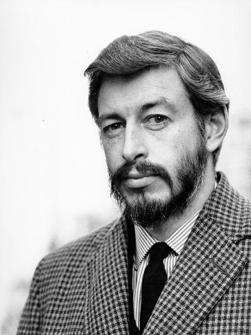 j-p-donleavy-1964_a-G-10148816-4985775