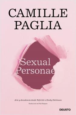 portada_sexual-personae_camille-paglia_201910081643